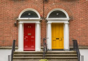 La Dublino letteraria di James Joyce e Oscar Wilde