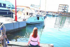 Michela Milani, cosa troverai nel mio blog