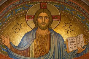 itinerario religioso in Umbria