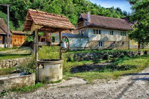 vacanze-in-romania