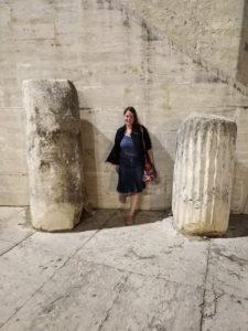 vacanze al mare in centro Italia, a Terracina