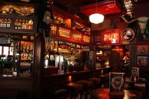 come si vive a Dublino?