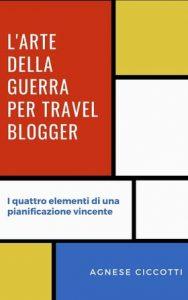 arte-della-guerra-per-travel-blogger