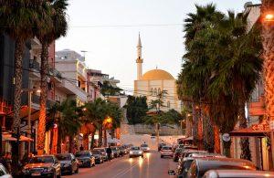 organizzare un viaggio in Albania