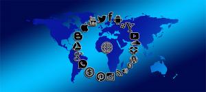 social network per lavoro